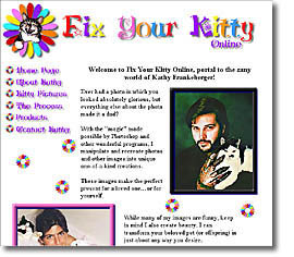 www.fixyourkitty.com